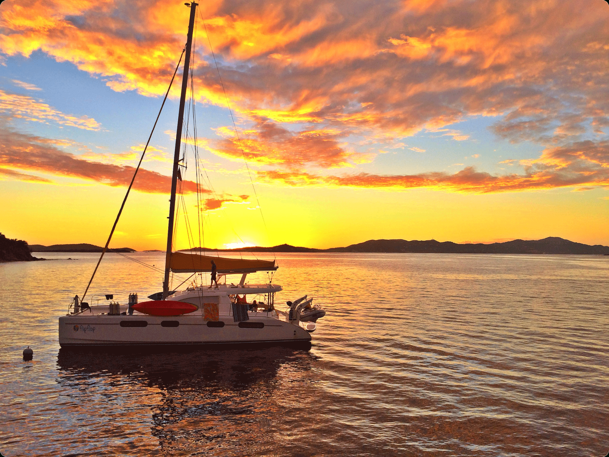 Virgin Islands, Bvi - Blue Moon Yacht Charter With Virgin ... serapportantà Fullmooncharter